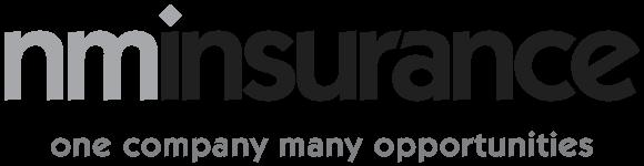 NMI Insurance